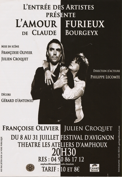 amour-furieux-