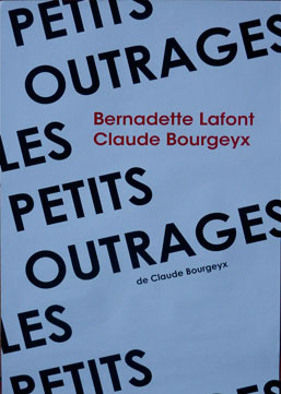petits-outrages-